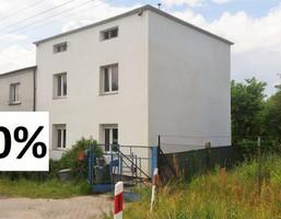 Dom na sprzedaż, Poznański Luboń, 499 000 zł, 200 m2, 496116