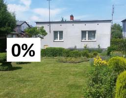 Dom na sprzedaż, Poznański Luboń Żabikowo, 385 000 zł, 75 m2, 498366