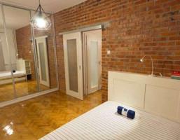 Mieszkanie na wynajem, Warszawa Śródmieście Dynasy, 3000 zł, 40 m2, 25240233