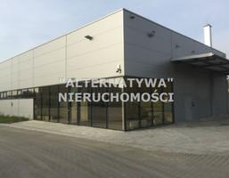 Magazyn na wynajem, Żory M. Żory, 20 000 zł, 880 m2, ALT-HW-476