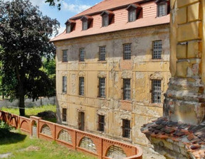 Dom na sprzedaż, Poznań, 550 000 zł, 1800 m2, 18/S/IWK/IS