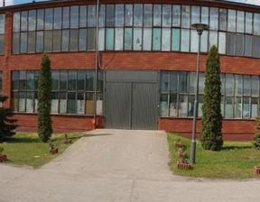 Magazyn na sprzedaż, Bydgoszcz M. Bydgoszcz, 5 802 000 zł, 4561 m2, IMP-HS-11727