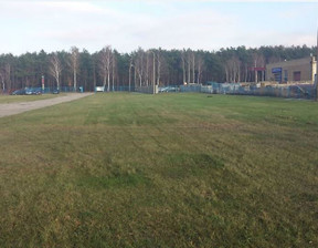 Działka na sprzedaż, Poznań M. Poznań Junikowo Malwowa, 5 000 000 zł, 10 000 m2, IMP-GS-7599-8
