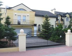 Dom na sprzedaż, Poznań M. Poznań Naramowice Włada, 3 552 000 zł, 740 m2, IMP-DS-9323-4