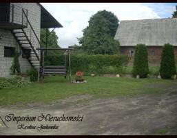 Obiekt na wynajem, Poznański Murowana Goślina Długa Goślina, 4970 zł, 7000 m2, IMP-BW-9333-1