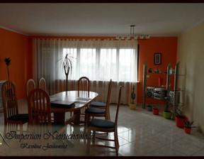 Dom na sprzedaż, Poznań M. Poznań Starołęka Tyczyńska, 1 250 000 zł, 2011 m2, IMP-DS-722-19