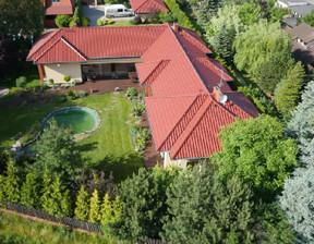 Dom na sprzedaż, Poznań M. Poznań Szczepankowo, 2 300 000 zł, 290 m2, IMP-DS-6105-16