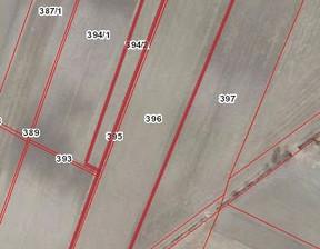 Działka na sprzedaż, Obornicki Rogoźno, 260 000 zł, 11 000 m2, IMP-GS-9079