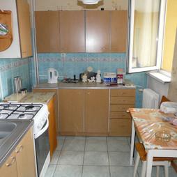 Mieszkanie na sprzedaż, Bytom Miechowice Felińskiego, 129 000 zł, 48 m2, 5/MSW/2018