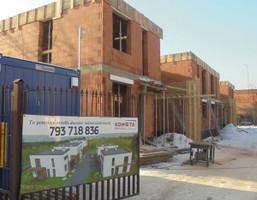 Dom na sprzedaż, Gliwicki (pow.) Pyskowice, 365 000 zł, 125 m2, k271-2