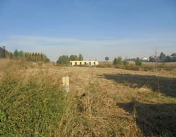 Działka na sprzedaż, Tarnogórski (pow.) Zbrosławice (gm.) Zbrosławice Wolności, 240 000 zł, 2304 m2, k203-1