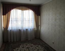 Mieszkanie na sprzedaż, Dąbrowa Górnicza Mydlice, 162 000 zł, 63 m2, P27-1