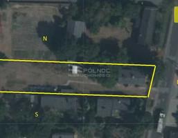 Działka na sprzedaż, Częstochowa Grabówka, 630 000 zł, 3150 m2, 33554/3877/OGS