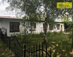 Dom na sprzedaż, Częstochowa Wyczerpy Dolne, 280 000 zł, 160 m2, 30845/3877/ODS