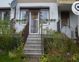 Mieszkanie na wynajem, Częstochowa Północ, 2500 zł, 95 m2, 8374/3877/OMW