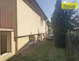 Dom na sprzedaż, Częstochowa Stradom, 279 000 zł, 134 m2, 30775/3877/ODS