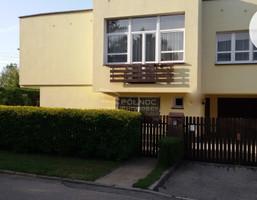 Dom na sprzedaż, Częstochowa Grabówka, 459 000 zł, 269 m2, 30294/3877/ODS