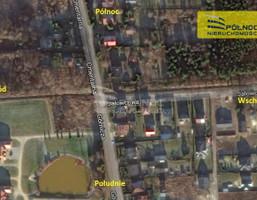 Działka na sprzedaż, Częstochowa Zawodzie, 96 000 zł, 1200 m2, 33066/3877/OGS