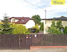 Dom na sprzedaż, Częstochowa Błeszno, 450 000 zł, 110 m2, 30521/3877/ODS
