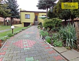 Dom na sprzedaż, Częstochowa Lisiniec, 450 000 zł, 200 m2, 30141/3877/ODS