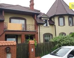 Dom na sprzedaż, Częstochowa Tysiąclecie, 595 000 zł, 190 m2, 30195/3877/ODS