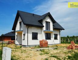 Dom na sprzedaż, Częstochowa Kiedrzyn, 450 000 zł, 120 m2, 30183/3877/ODS