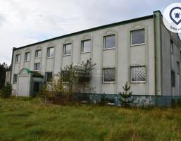 Magazyn na sprzedaż, Częstochowa, 840 000 zł, 4670 m2, 1039/3877/OHS
