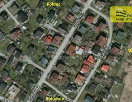 Działka na sprzedaż, Częstochowa Zawodzie - Dąbie, 120 000 zł, 1091 m2, 33078/3877/OGS