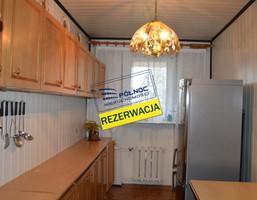 Mieszkanie na sprzedaż, Częstochowa Błeszno, 207 900 zł, 63 m2, 81504/3877/OMS