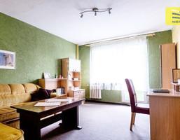 Mieszkanie na sprzedaż, Częstochowa Trzech Wieszczów, 240 000 zł, 62 m2, 82278/3877/OMS