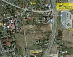 Działka na sprzedaż, Częstochowa Błeszno, 541 450 zł, 6370 m2, 33069/3877/OGS