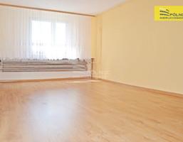 Mieszkanie na sprzedaż, Częstochowa Wrzosowiak, 189 000 zł, 66 m2, 82085/3877/OMS