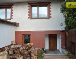 Dom na sprzedaż, Częstochowa Lisiniec, 340 000 zł, 110 m2, 31235/3877/ODS
