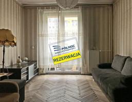 Mieszkanie na sprzedaż, Częstochowa Śródmieście, 135 000 zł, 48,59 m2, 81938/3877/OMS