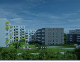 Mieszkanie na sprzedaż, Katowice Wełnowiec-Józefowiec Bytkowska, 205 205 zł, 37,31 m2, 339
