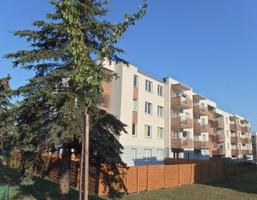 Mieszkanie na sprzedaż, Katowice Piotrowice-Ochojec Piotrowice, 170 800 zł, 34,16 m2, 103