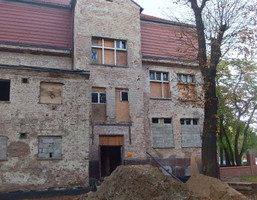 Obiekt na sprzedaż, Katowice Szopienice-Burowiec Szopienice Brynicy, 2 000 000 zł, 1227,4 m2, 365