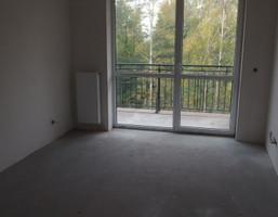 Mieszkanie na sprzedaż, Katowice Piotrowice-Ochojec Ochojec, 332 900 zł, 70,86 m2, 360