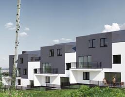 Mieszkanie na sprzedaż, Dąbrowa Górnicza Gołonóg, 368 000 zł, 114 m2, 407