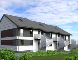 Mieszkanie na sprzedaż, Dąbrowa Górnicza Gołonóg, 378 000 zł, 120 m2, 72