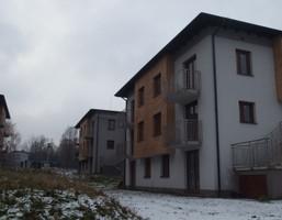 Mieszkanie na sprzedaż, Katowice Piotrowice-Ochojec Piotrowice, 385 336 zł, 98,95 m2, 376