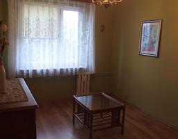 Mieszkanie na wynajem, Dąbrowa Górnicza Gołonóg, 1100 zł, 48 m2, 222