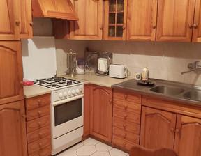 Mieszkanie do wynajęcia, Lublin Sławinek, 2050 zł, 83 m2, 366