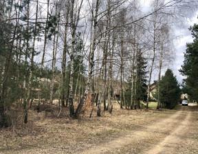 Działka na sprzedaż, Częstochowa, 129 999 zł, 800 m2, 304