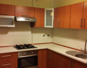 Mieszkanie na sprzedaż, Częstochowa Mościckiego 9, 287 000 zł, 48 m2, 191