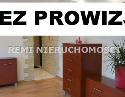 Mieszkanie na wynajem, Warszawa M. Warszawa Włochy Drzewieckiego, 2900 zł, 59 m2, RMI-MW-27487