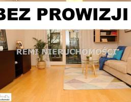 Mieszkanie na wynajem, Warszawa M. Warszawa Ochota Włodarzewska, 2800 zł, 46 m2, RMI-MW-27840