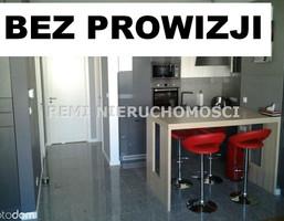 Mieszkanie na wynajem, Warszawa M. Warszawa Śródmieście Stawki, 3900 zł, 65 m2, RMI-MW-27724