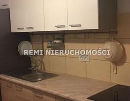 Mieszkanie na wynajem, Warszawa M. Warszawa Wola Kasprzaka, 2500 zł, 46 m2, RMI-MW-27215