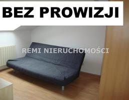 Mieszkanie na wynajem, Warszawa M. Warszawa Ochota Włodarzewska, 2400 zł, 60 m2, RMI-MW-27694